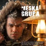 thumbnail_meskaGrupa-template przycięte